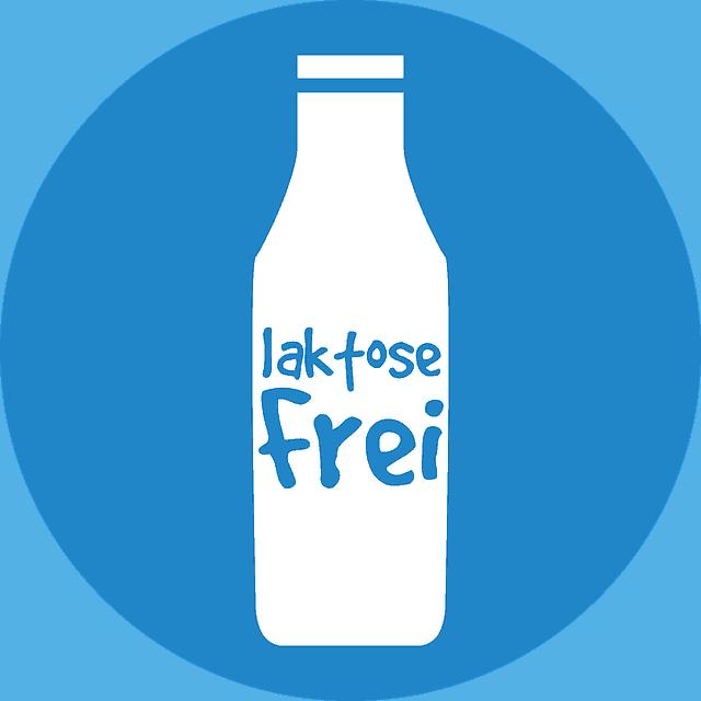 lactose-1349759_640.png