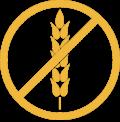 gluten-free-v.png